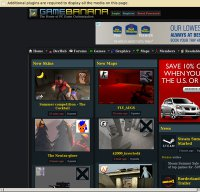 gamebanana.com screenshot