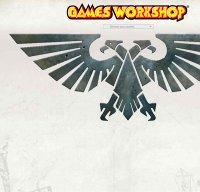 games-workshop.com screenshot
