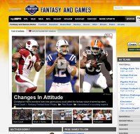 games.espn.go.com screenshot