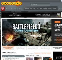 gamespot.com screenshot