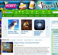 gamezebo.com screenshot
