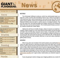 giantitp.com screenshot