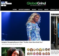 globalgrind.com screenshot