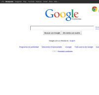 google.com.co screenshot