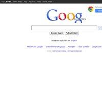 Google.Ded