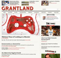 grantland.com screenshot