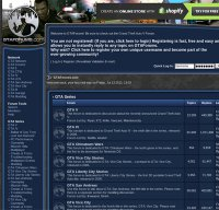 gtaforums.com screenshot