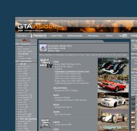 gtainside.com screenshot