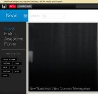 guff.com screenshot