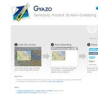 gyazo.com screenshot