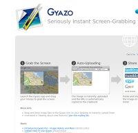 gyazo.com screenshot