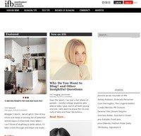 heartifb.com screenshot