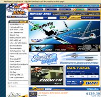 hobbyking.com screenshot
