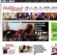 hollywoodreporter.com screenshot