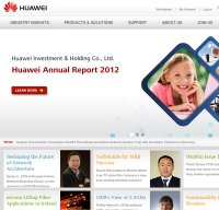 Huawei com - Is Huawei Down Right Now?