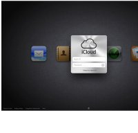 icloud.com screenshot