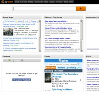 ighome.com screenshot