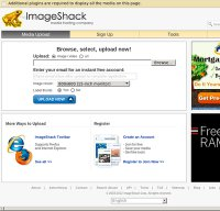 imageshack.us screenshot