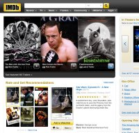 imdb.com screenshot