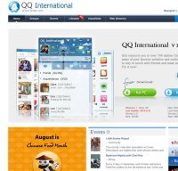 imqq.com screenshot
