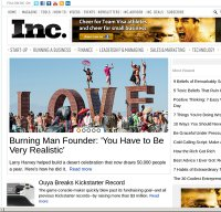 inc.com screenshot