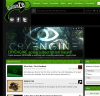 indiedb.com screenshot