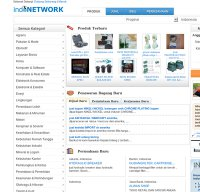 indonetwork.co.id screenshot