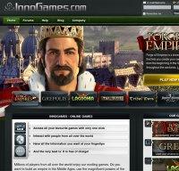 innogames.com screenshot
