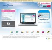 isbank.com.tr screenshot
