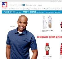 jcpenney.com screenshot