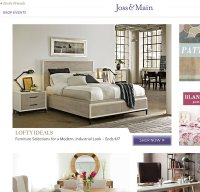jossandmain.com screenshot