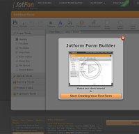jotform.com screenshot