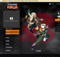 joyfun.com screenshot