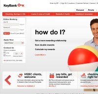 key.com screenshot