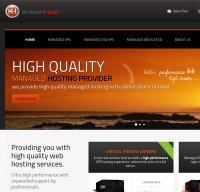 knownhost.com screenshot
