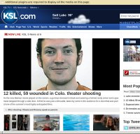 ksl.com screenshot