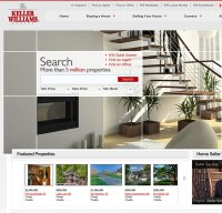 kw.com screenshot