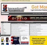 lowyat dating website)