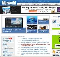 macworld.com screenshot