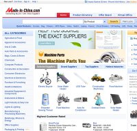 made-in-china.com screenshot