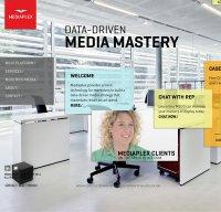 mediaplex.com screenshot