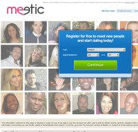 Meetic free 3 days