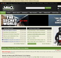 mmo-champion.com screenshot