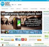 mnn.com screenshot