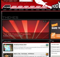 moddb.com screenshot