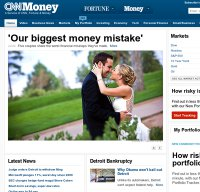 money.com screenshot