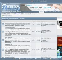moneymakergroup.com screenshot