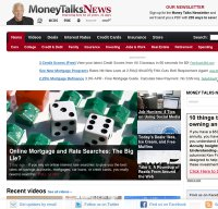 moneytalksnews.com screenshot