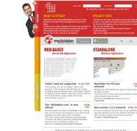 myibidder.com screenshot