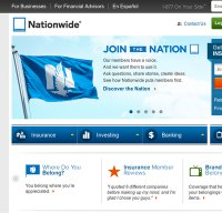 nationwide.com screenshot